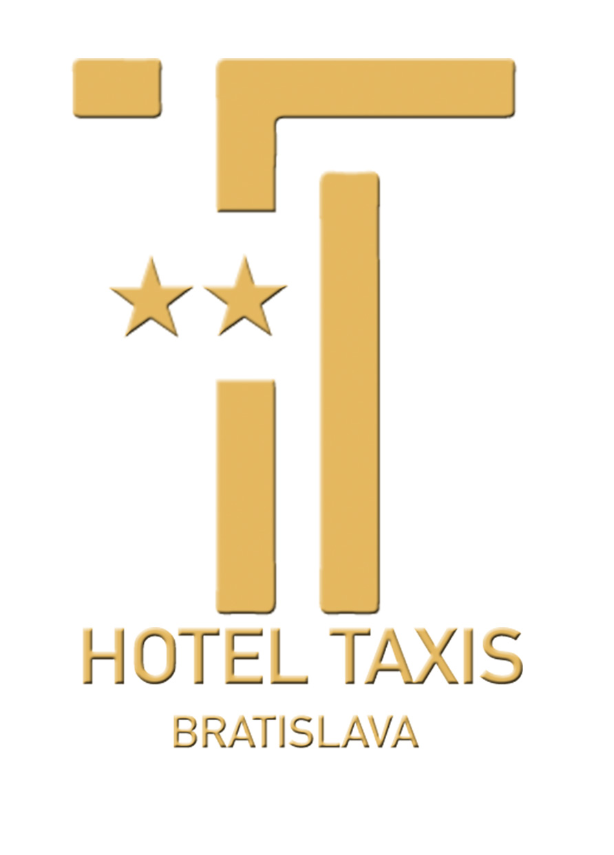Hotel Taxis Bratislava